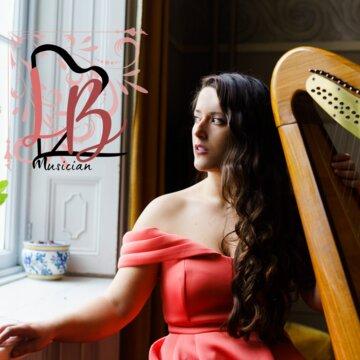 Lizzy Bennie Musician's profile picture