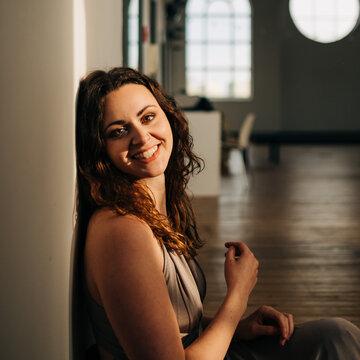 Jane Burnell's profile picture