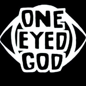 One Eyed God's profile picture