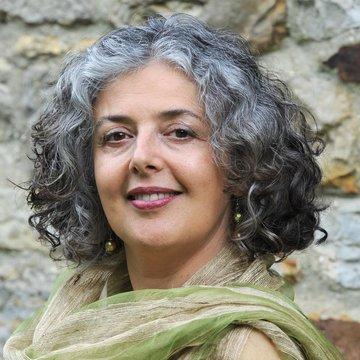 Alessandra Testai's profile picture