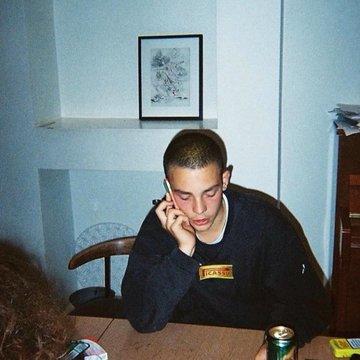 NOAH LANDONI's profile picture