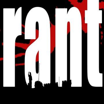 RANT's profile picture