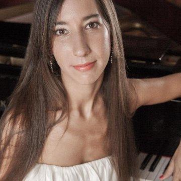 Julieta Iglesias's profile picture