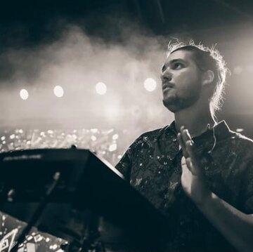 Atanas Dochev's profile picture