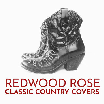 Redwood Rose's profile picture
