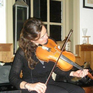 Lela Mai's profile picture