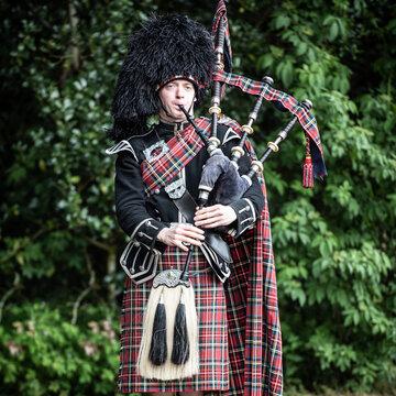 Grant Munro's profile picture