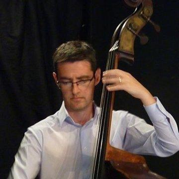 Ed Harrison's profile picture