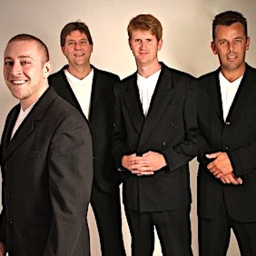 Classique Party Band's profile picture
