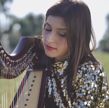 Roberta Mascia's profile picture