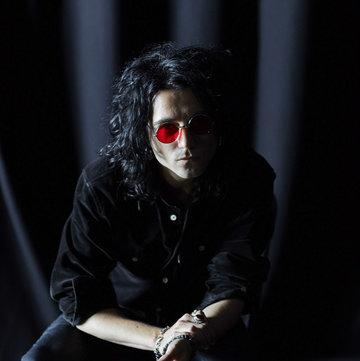 Paul Shine's profile picture