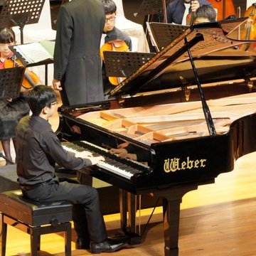 Gabriel Seng's profile picture