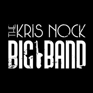 The Kris Nock Big Band's profile picture