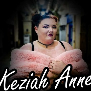 Keziah Rea-bradley's profile picture