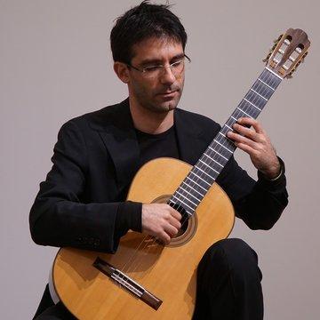 Daniele Piroddi's profile picture