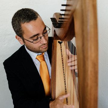 Mark Levin's profile picture