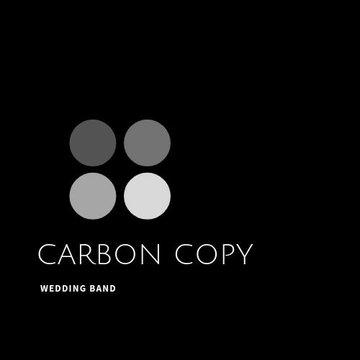 Carbon Copy's profile picture