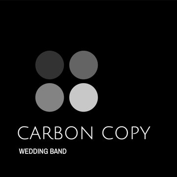Carbon Copy's profile picture