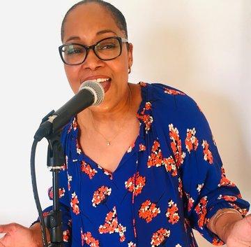 Michelle Porter's profile picture
