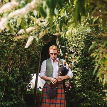 Paddy Duff's profile picture