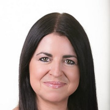 Anita Hutson's profile picture