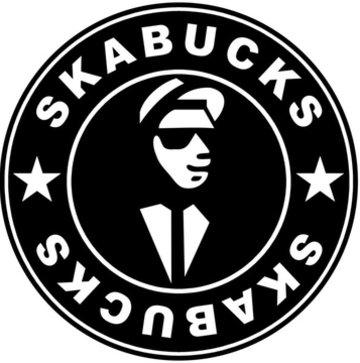 Skabucks's profile picture