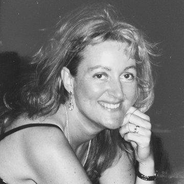 Joanna Gray's profile picture