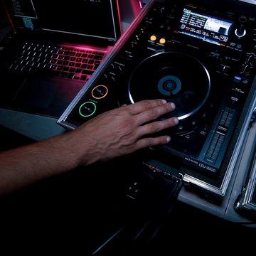 Talent DJ's's profile picture