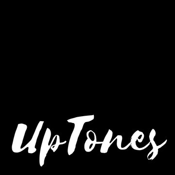 UpTones's profile picture