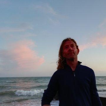 John McQuaid's profile picture