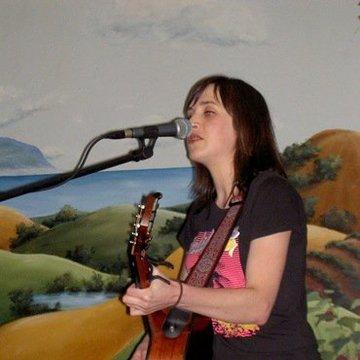 Caroline Grant's profile picture