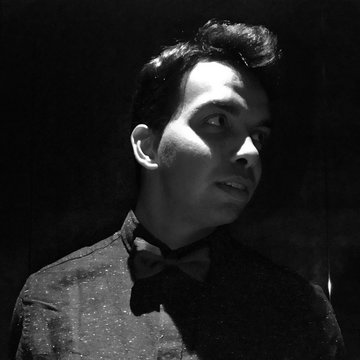 Angel Tarpov's profile picture