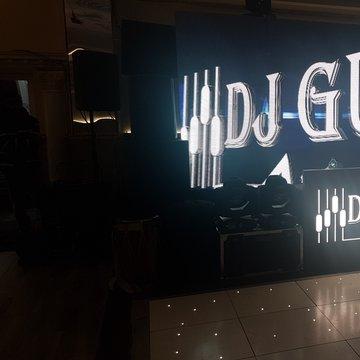 DJ GUM's profile picture