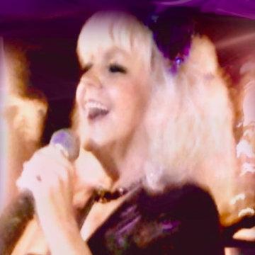LeeAnn James's profile picture