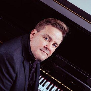 Richard Sully's profile picture
