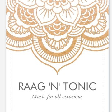 Raag'n'Tonic's profile picture