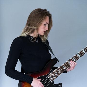 Tereza Joanne's profile picture