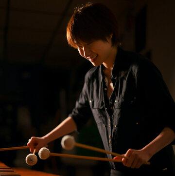 Jane Chan's profile picture