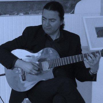 Mario Kozul's profile picture