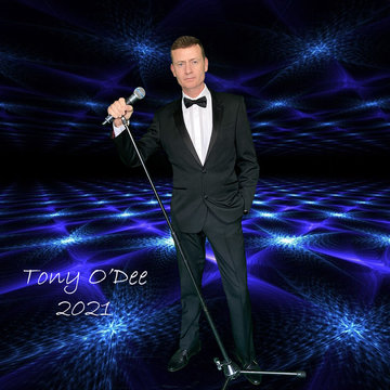 For Your Eyes Only - Top Class Vocalist's profile picture