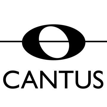 The Cantus Ensemble's profile picture