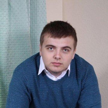 Samuel Snowden's profile picture