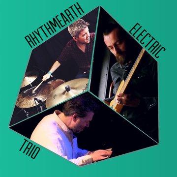 Rhythm Earth Trio's profile picture