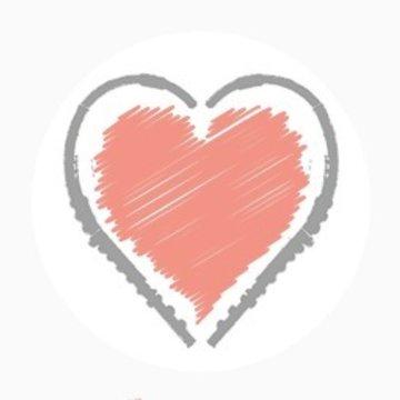 Silver Heart Flute Duo's profile picture