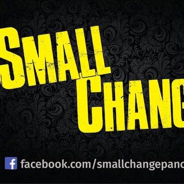 Small Change's profile picture