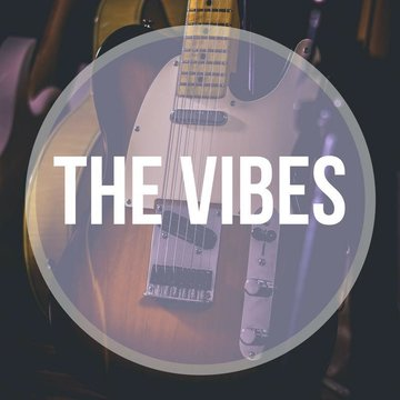 The Vibes's profile picture