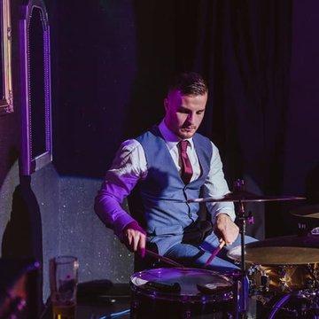 Michael Nash's profile picture