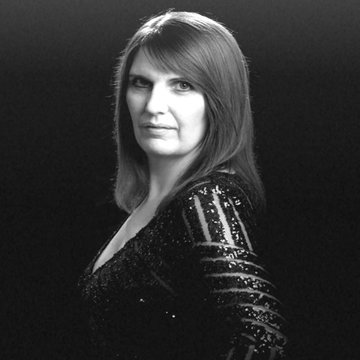 Forever Streisand's profile picture