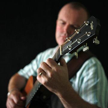 Richard Stirland's profile picture