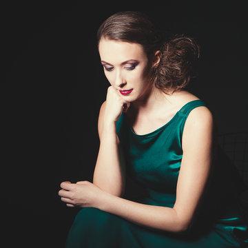 Alicia Chaffey's profile picture